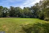 157 Blue Meadow Lane - Photo 36