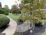 2409 Landon Drive - Photo 4