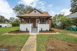 821 Woodland Avenue - Photo 1