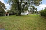 821 Woodland Avenue - Photo 3