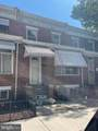 3420 Ramona Avenue - Photo 1