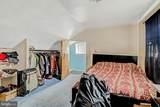 5802 Ravenswood Road - Photo 10
