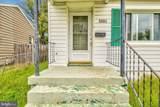5802 Ravenswood Road - Photo 23