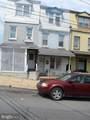 422 15TH Street - Photo 1