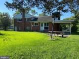 7913 Carey Branch Drive - Photo 31