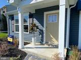 740 Wye Oak Drive - Photo 2