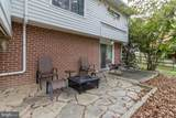 9405 Penfield Road - Photo 38