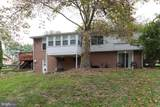 9405 Penfield Road - Photo 42