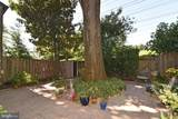 3407 Wheatwheel Lane - Photo 14