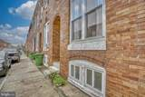 1343 Glyndon Avenue - Photo 2