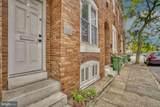 1343 Glyndon Avenue - Photo 3