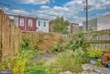 1343 Glyndon Avenue - Photo 43