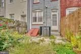 1343 Glyndon Avenue - Photo 44
