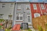 1343 Glyndon Avenue - Photo 45