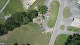 5753 Courthouse Road - Photo 4