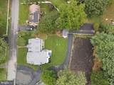 1040 Sykesville Road - Photo 38
