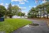 1040 Sykesville Road - Photo 5