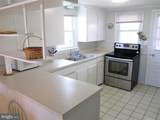 38861 Bunting Avenue - Photo 11