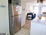 38861 Bunting Avenue - Photo 12