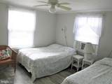 38861 Bunting Avenue - Photo 13