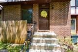 1225 Driftwood Court - Photo 2