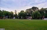 13454 Keytone Road - Photo 42
