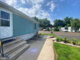 9904 Lindley Drive - Photo 2