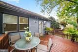 705 Wynnewood Avenue - Photo 30