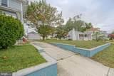428 Billings Avenue - Photo 4