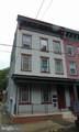 801 Market Street - Photo 1