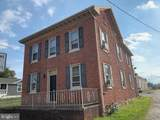 601 Baltimore Street - Photo 1