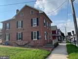 601 Baltimore Street - Photo 2