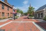 159 Abrams Pointe Boulevard - Photo 9