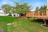 2945 Hickory Creek Court - Photo 47