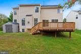 2945 Hickory Creek Court - Photo 50