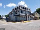 200 Armstrong Street - Photo 1