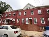 404 Adeline Street - Photo 1
