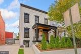 504 Randolph Street - Photo 36