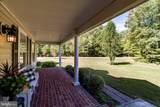 6340 Piney Hill Place - Photo 70