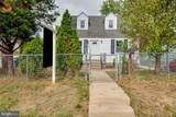 5702 Eagle Street - Photo 4