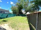 818 Revere Avenue - Photo 16