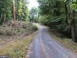 8 ROLLING RIDGE Road - Photo 2