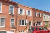 921 Mcclellan Street - Photo 33