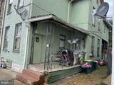 73 West South Street - Photo 1