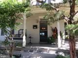 334 High Street - Photo 5