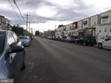 6323 Greenway Avenue - Photo 1