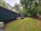 851 Mcelwee Road - Photo 23