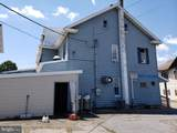 200 Armstrong Street - Photo 4