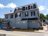 200 Armstrong Street - Photo 3