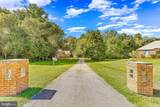 15261 Truman Manor Lane - Photo 2